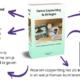 Onmisbare cursus: Copywriting in 30 dagen